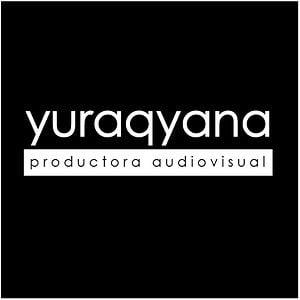 Profile picture for yuraqyana