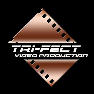 Profile picture for Tri-Fect Video Production