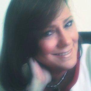 Profile picture for Elle