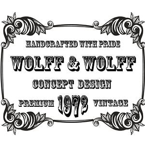 Profile picture for Wolff & Wolff