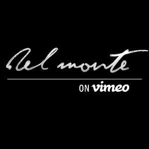 Profile picture for Del Monte | Media Productions