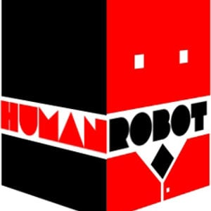 Profile picture for humanrobot