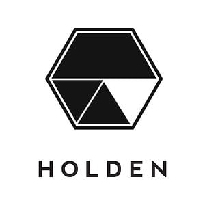 Profile picture for Holden