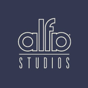 Profile picture for ALFA STUDIOS