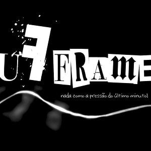 Profile picture for Fu Frame