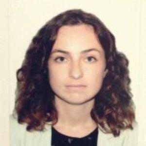 Profile picture for alegarciaw