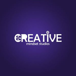 Profile picture for Creative Mind Set