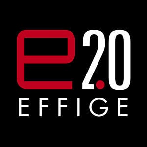 Profile picture for EFFIGE 2.0