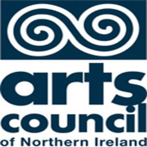 Profile picture for Arts Council of Northern Ireland