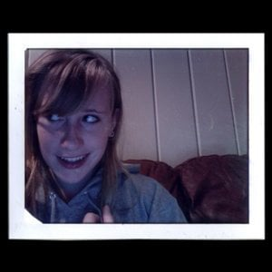 Profile picture for Emily Buffum