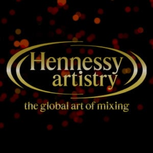Profile picture for Hennessy artistry