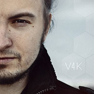 Profile picture for v4k