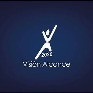 Profile picture for Visión Alcance 2020