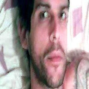 Profile picture for Leonardo de Melo