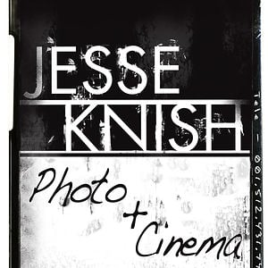 Profile picture for Jesse Knish Productions