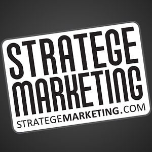 Profile picture for strategemarketing