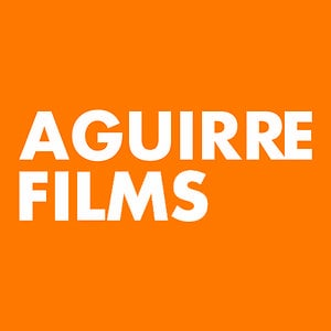 Profile picture for AGUIRREFILMS