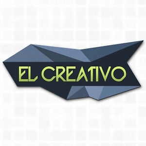 Profile picture for El Creativo