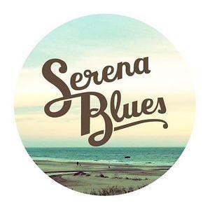 Profile picture for Serena Blues