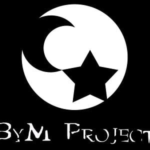 Profile picture for ByM Project