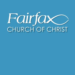 Profile picture for Fairfax Church of Christ