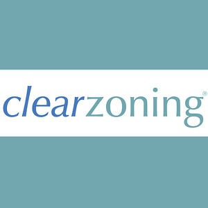 Profile picture for Clearzoning