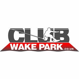 Profile picture for Club Wake Park
