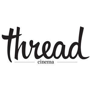 Profile picture for Thread Cinema