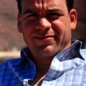Profile picture for Fidel Ledif