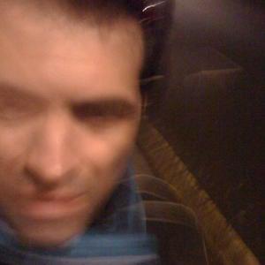 Profile picture for Huavito