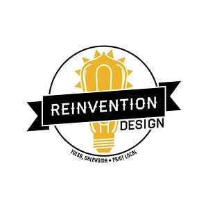 Profile picture for Reinvention Design