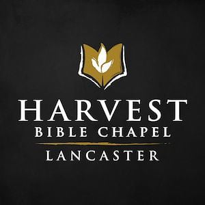 Profile picture for Harvest Bible Chapel Lancaster