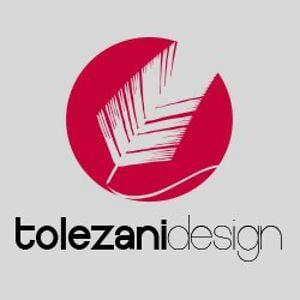 Profile picture for Tolezani Design