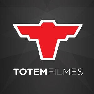Profile picture for Totem Filmes