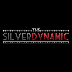 Profile picture for The Silver Dynamic