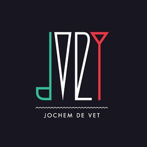 Profile picture for Jochem de Vet