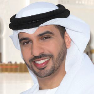 Profile picture for Ahmed Bukhatir