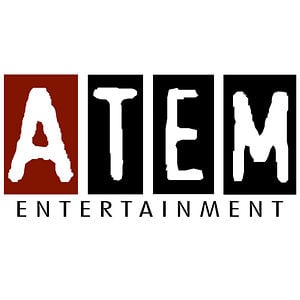 Profile picture for Atem Entertainment