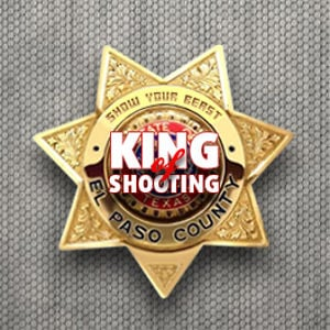 Profile picture for KingOfShooting