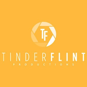Profile picture for Tinderflint