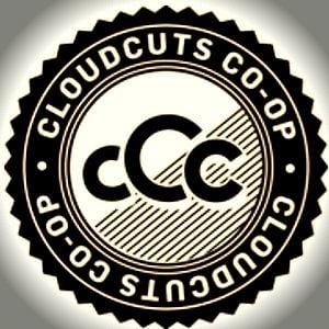 Profile picture for CloudCutsCoop