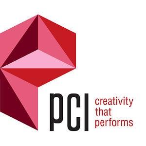 Profile picture for PCI
