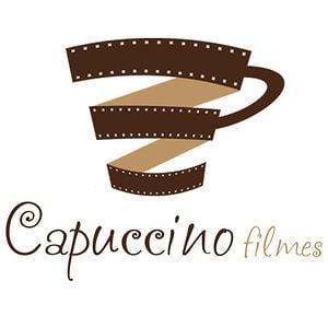 Profile picture for Capuccino Filmes