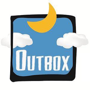 Profile picture for Outbox Film Festival