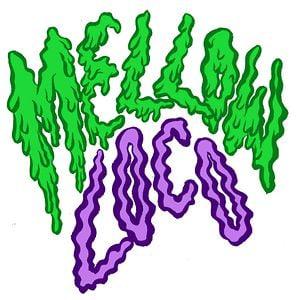 Profile picture for MELLOWLOCO NEWS