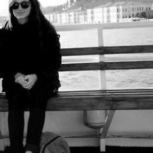 Profile picture for Melissa Oppenheim