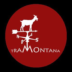 Profile picture for Réseau Tramontana