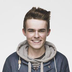 Profile picture for Cole Ryan