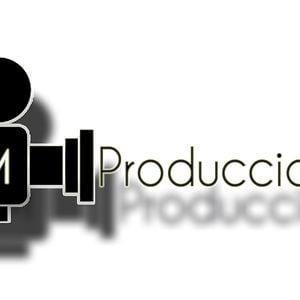 Profile picture for GGM Producciones