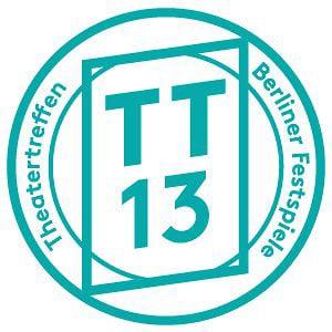 Profile picture for Internationales-Forum TT